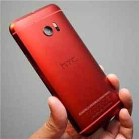 HTC U11 Plus红色版即将推出 价格5200元