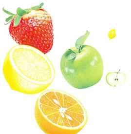 冬天吃什么水果比较好 冬季的时令水果推荐