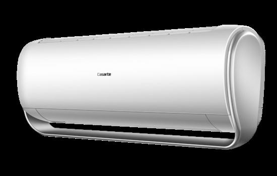 空调制热为什么开始的时候不动 空调开制热怎么没反应 原来是这5个原因