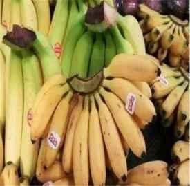 香蕉煮水治失眠吗 睡前喝一杯香蕉煮水有助睡眠