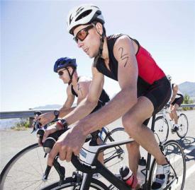 骑自行车对前列腺好吗 容易得前列腺炎因素介绍