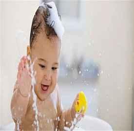 冬季宝宝皮肤干燥怎么办 解决宝宝皮肤干燥方法