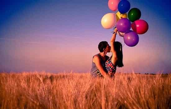 【连爱人】怎么故意冷落男人 4招冷落术让男人更爱你