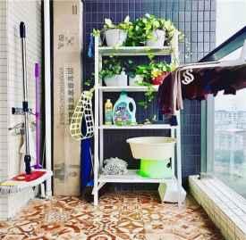 阳台地砖怎么选择 多款阳台瓷砖推荐介绍