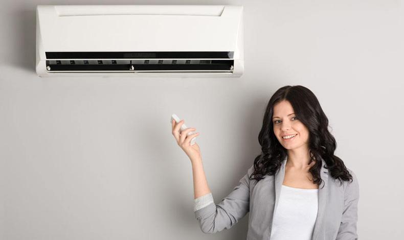 空调制热慢怎么办 到底是什么原因?