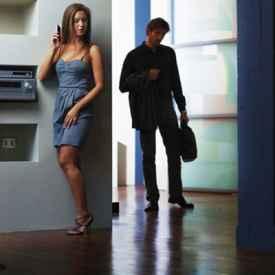 丈夫出轨后妻子的做法 回归后的男人为何还屡次犯错