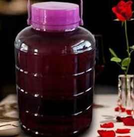 葡萄酒可以用塑料瓶装吗 葡萄酒用塑料瓶装有什么影响