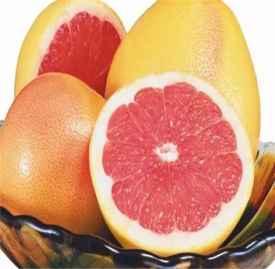 吃什么美白效果做好 长期吃这些水果美白祛斑好