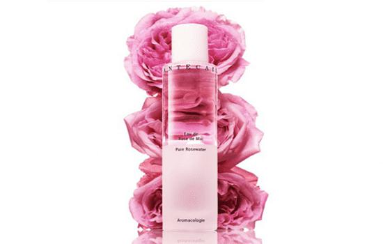 香缇卡玫瑰水有什么作用 零差评的护肤水