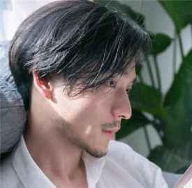 适合亚洲男生的发型 亚洲面孔都有哪些好看的发型