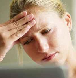 备孕期间能吃感冒药吗 感冒严重比较服药