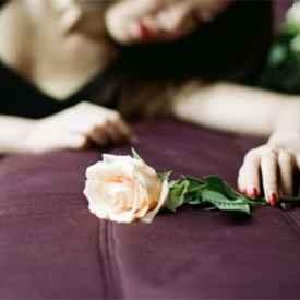 为什么每次恋爱都很短 是这三种负面体质惹的祸