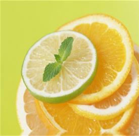 柠檬的生活妙用 柠檬除了吃居然还有这么多用处