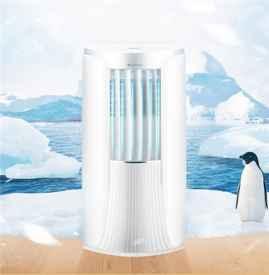 空调制热跳闸怎么回事 空调跳闸如何解决