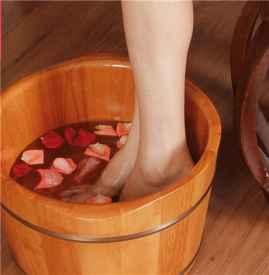 藏红花泡脚会不孕吗 孕妇禁用藏红花