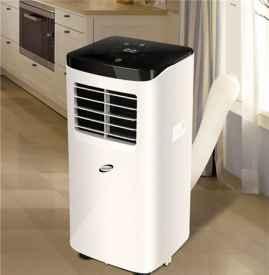空调制热外机风扇不转怎么回事 应该如何处理