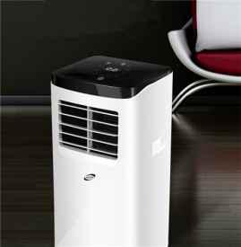 空调制热外机结冰是什么原因 空调外机结霜怎么办