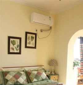 冬天开空调一天多少钱 空调一天实际工作多少时间
