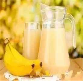 香蕉减肥食谱 香蕉配一物减肥效果显著