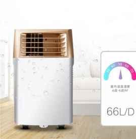 冬天空调过敏都有哪些症状 空调过敏了怎么办