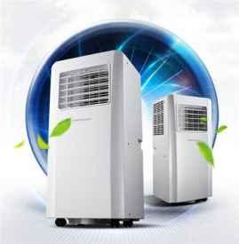 冬天空调遥控器怎么调 空调制热模式如何设置