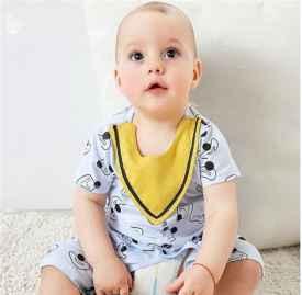 宝宝急疹症状及护理 宝宝发生急疹该怎么处理好