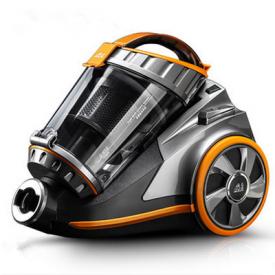 小狗吸尘器怎么安装 自己又该如何清洗呢