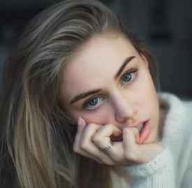 闭口粉刺怎么去除小妙招 闭合性粉刺的原因及治疗方法
