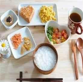 饭后应该做什么 饭后半小时是养生黄金期