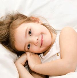 小孩睡太多有影响吗 对身心发育有一定影响