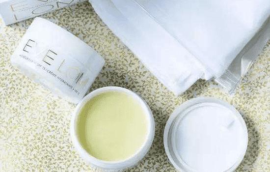 EveLom卸妆膏怎么用 网红款卸妆膏使用方法