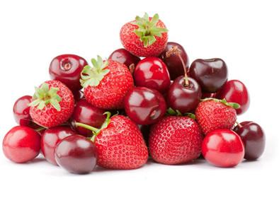 春季时令水果有哪些