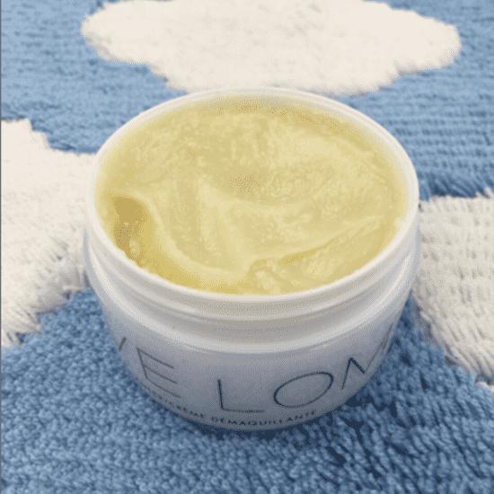 EVELOM卸妆膏是什么质地 经典洁颜霜全解析
