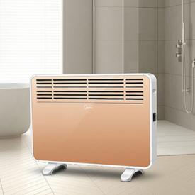 暖風機有輻射嗎對孕婦 哪些電器輻射最大