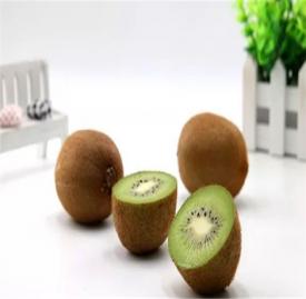 不同月份适宜吃的水果 原来水果是要按月份吃的