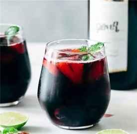 洋葱泡红酒的功效 洋葱这样泡预防多种疾病