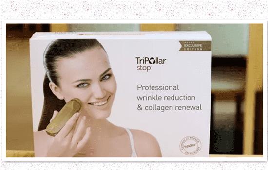 哺乳期能用tripollar吗 新妈妈哺乳就不要花时间用童颜机