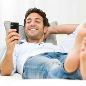 微信聊天注意事项 搭讪少发在吗等废话开场