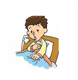 哮喘可以吃羊肉吗 哮喘病人无需忌羊肉