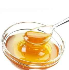 哮喘能喝蜂蜜吗 对此过敏则不能喝蜂蜜