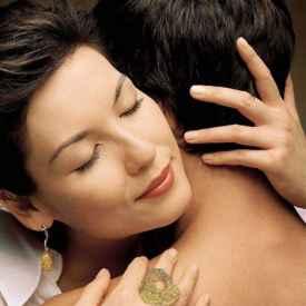 男人恋爱的感觉是什么 这几种美好感觉大多男生都会有