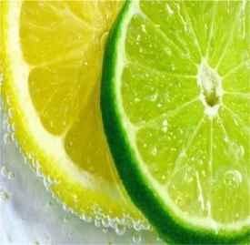 女人喝水加什么好吗 喝水时加点它排毒养颜好