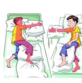 肺结核咳血侧卧是什么原因 健侧卧位还是患侧卧位