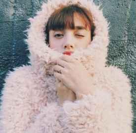 口红排行榜10强 全世界最美的9支粉色口红,不买不是中国人啊!