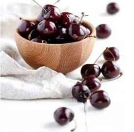 水果面膜的功效 女人多吃这几种水果护肤好