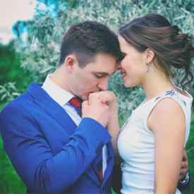 婚姻出现问题怎么解决 教你三种方式调节感情