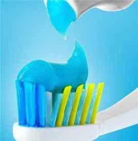 白矾能刷牙吗 偏方不可全信