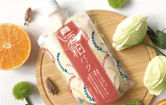 日本pdc酒粕面膜毁容 过敏和假货惹得错!
