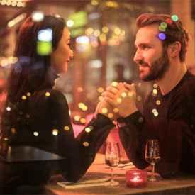 男人喜欢主动的女人吗 男人希望女人主动的几个时刻