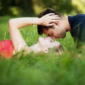 聊天女生喜欢你的表现 教你几招判断方式